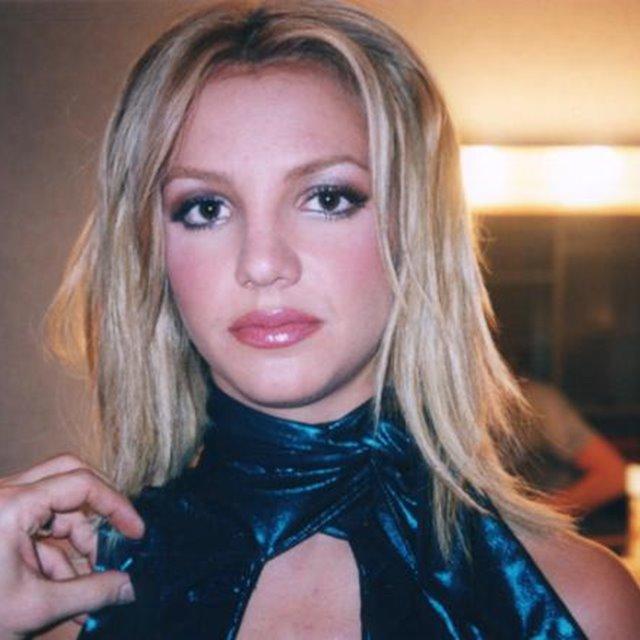 Lívið hjá Britney Spears í nýggjum heimildarfilmi